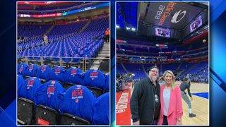 Jamie Edmonds: LCA is a great playoff building