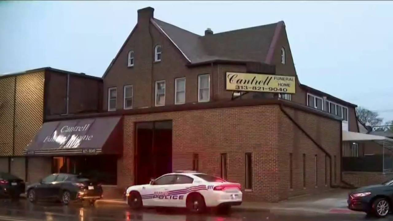 State timeline reveals Cantrell Funeral Home was never thoroughly searched20181018201256.jpg
