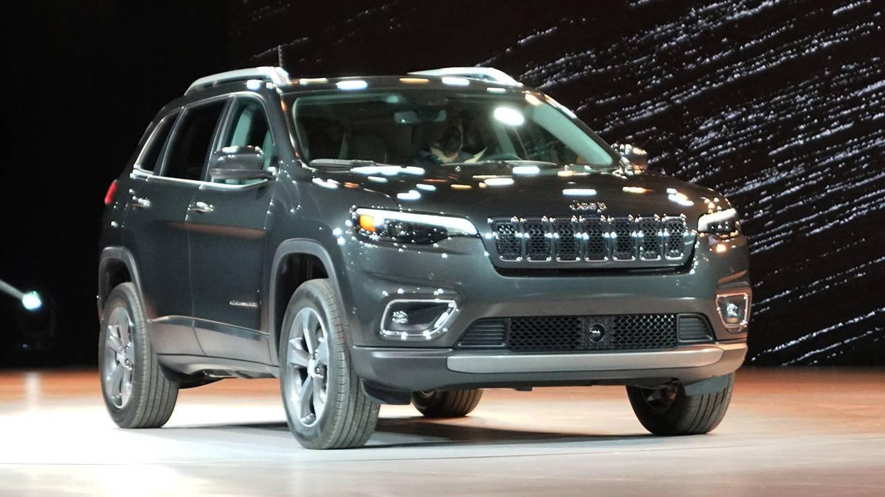 2019 Jeep Cherokee 01_1516115285804.JPG.jpg43673117