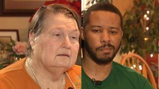 I-TEAM: Disabled patients left stranded, waiting for rides to the doctor