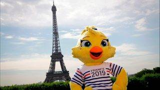 France 2019: What you need to know about the Women's World Cup