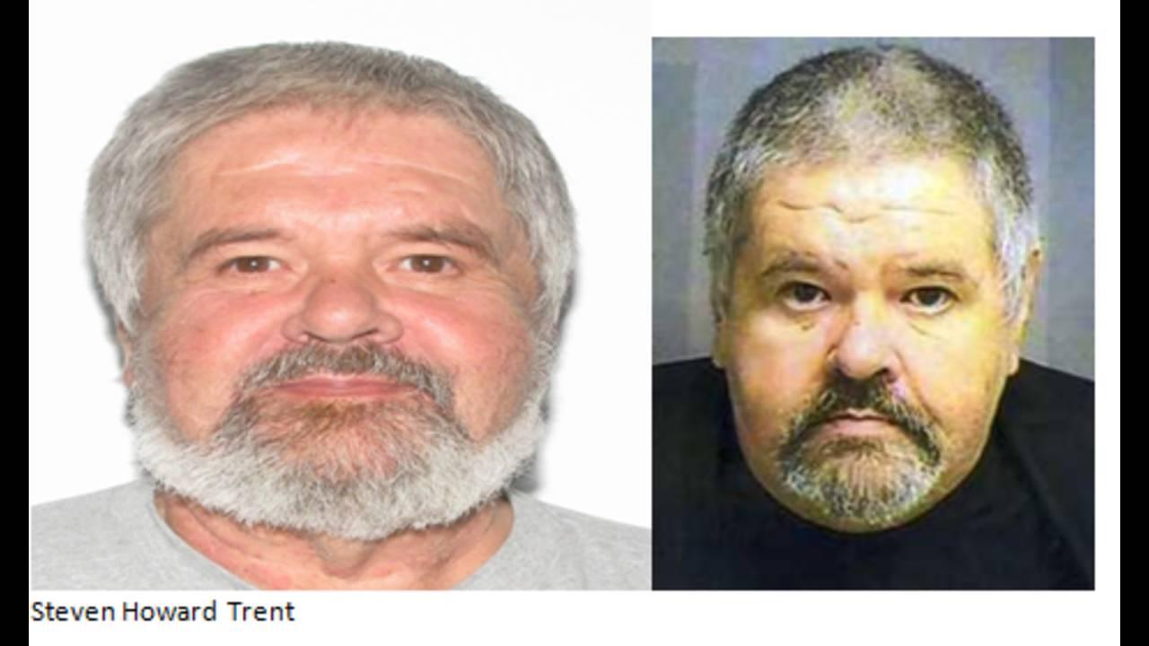 July 2019 Wanted Sex Offender - Steven Howard Trent_1562617221306.PNG.jpg