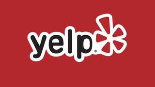 4 Houston Area Restaurants Make Yelp S Top 100 Places To Eat