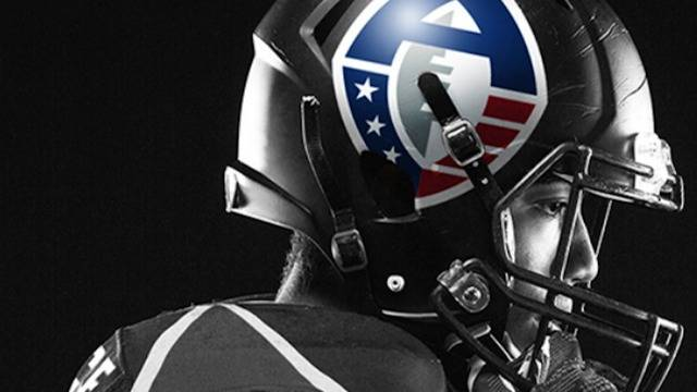 san antonio s newest pro football team to be introduced on
