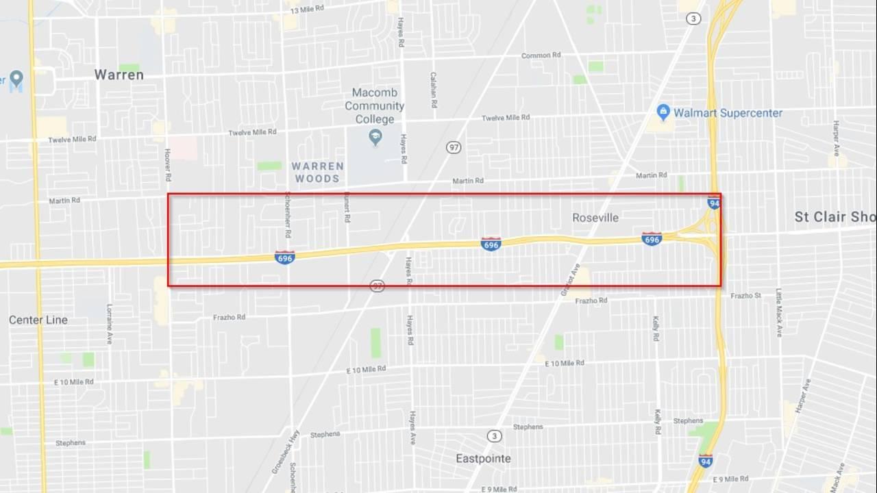 2019-07-17 09_23_06-696 AND I-94 - Google Maps_1563369835556.jpg.jpg