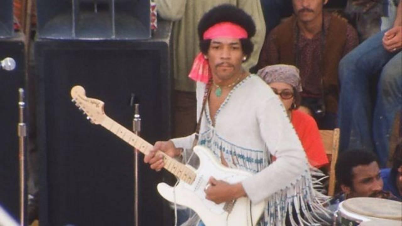 Jimi Hendrix_110842