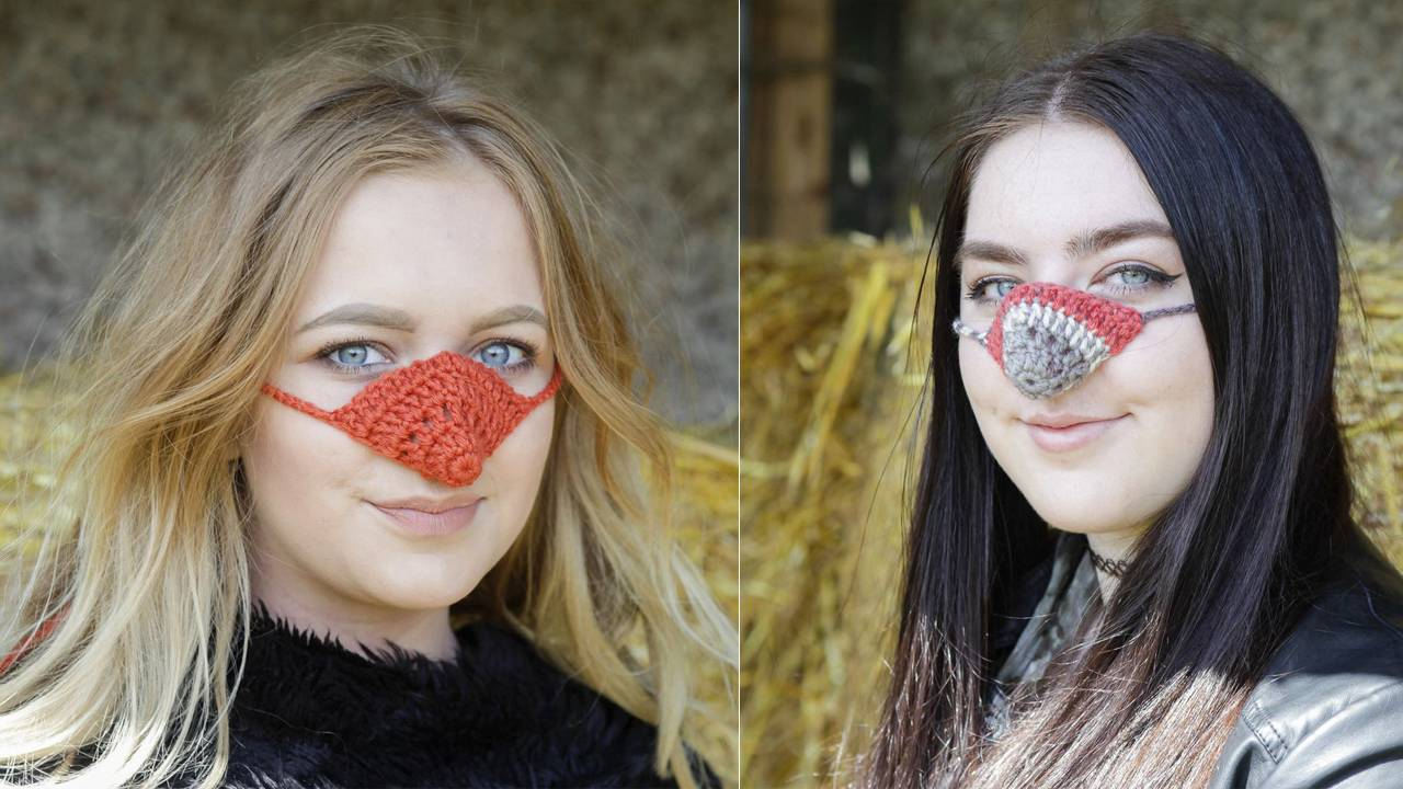 7e1cc93794708 Nose warmers are here