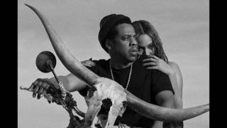 Jay-Z & Beyonce OTR II at Hard Rock Stadium!
