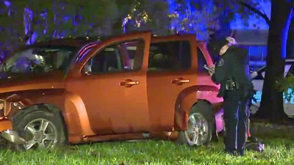 moross balfour detroit police crash 2_1509705129358.jpg