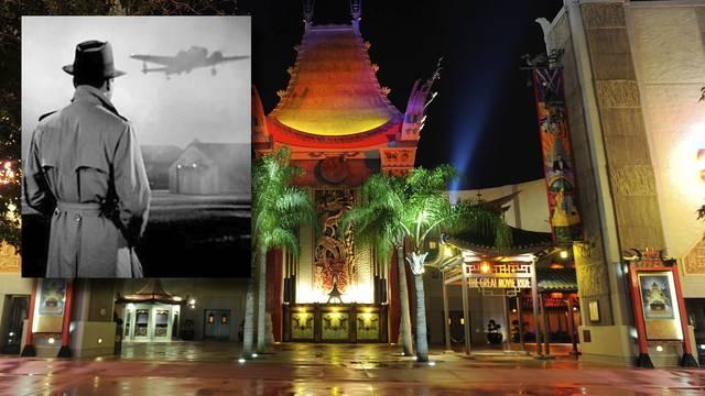 Casablanca Great Movie Ride_1530815817915.jpg.jpg