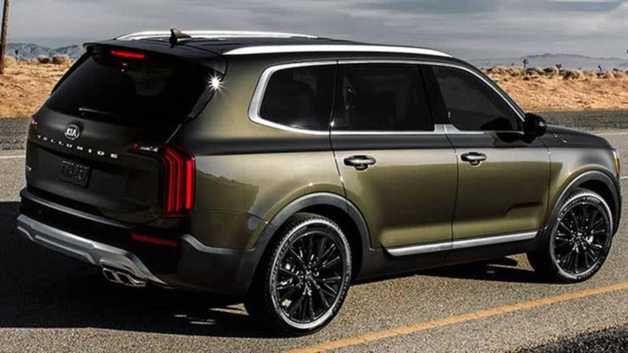 CR-Cars-Inline-2020-Kia-Telluride-r-1-19 Cropped_1550091804907.jpg.jpg