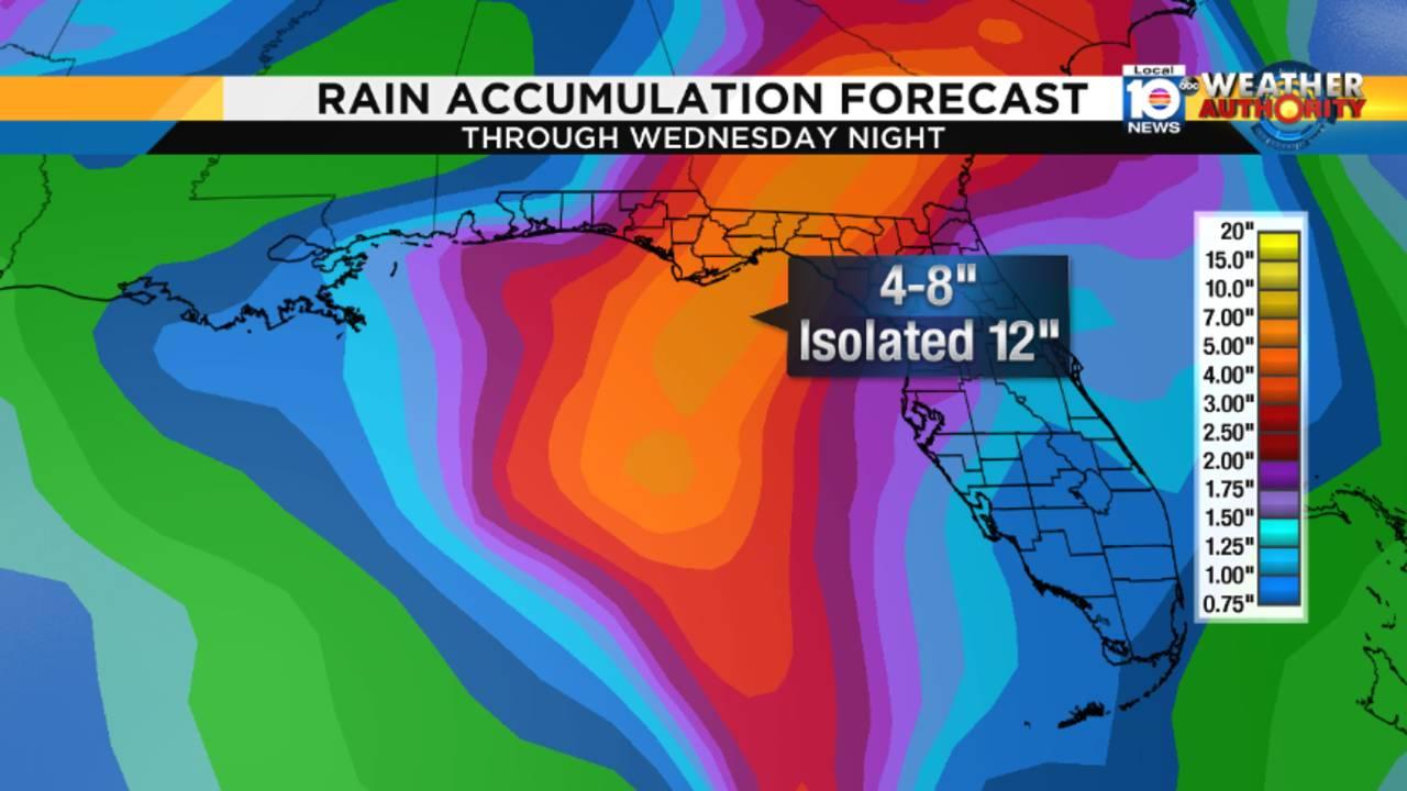 Michael Expected Rain 5 PM Monday_1539033000551.png.jpg