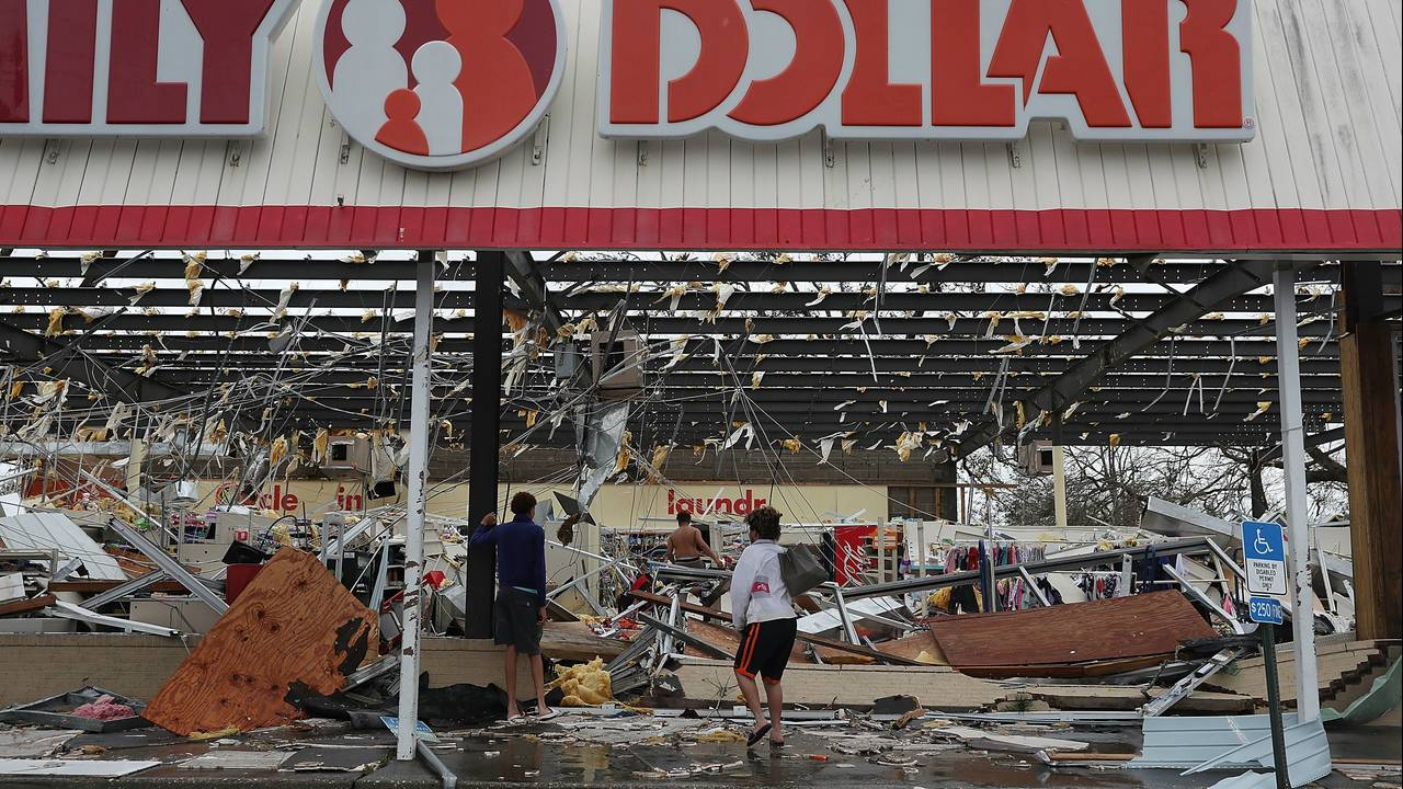 Hurricane-Michael-GETTY-101118-10.jpg