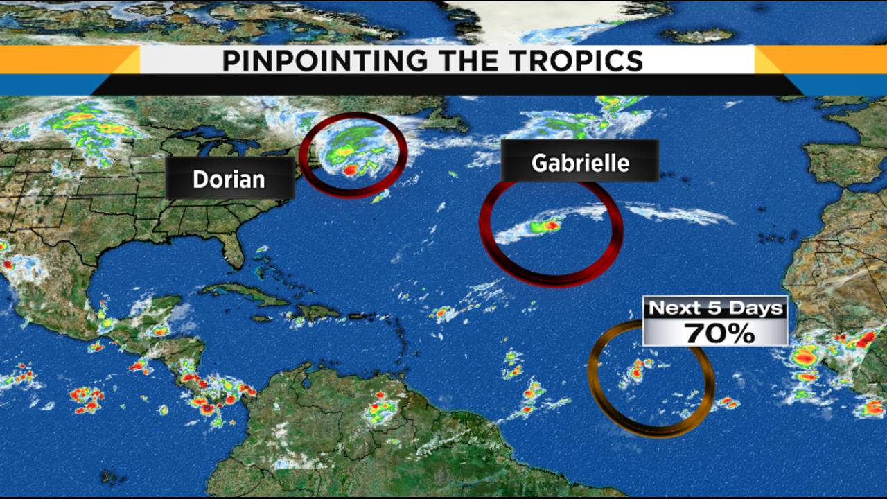 tropics_1567847529058.PNG