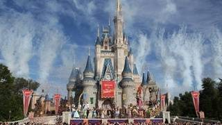 19 things to look forward to at Disney World in 2019