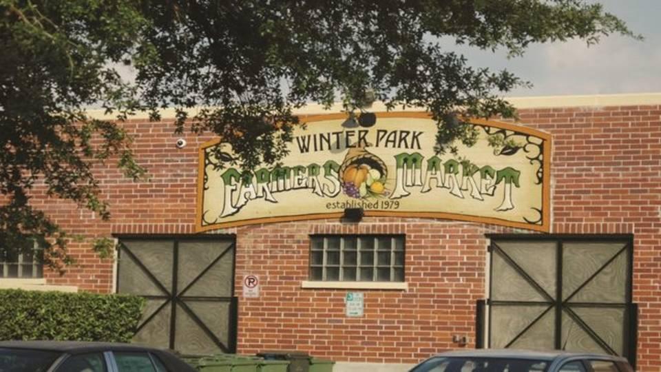 winter park farmers market_1534444260592.jpg.jpg