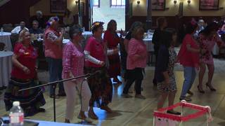 Fiesta event for seniors a huge hit among locals, tourists