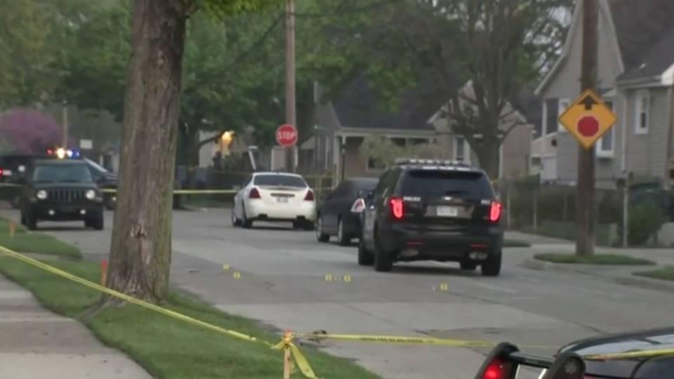 royal oak police shooting 1_1526292692072.jpg.jpg