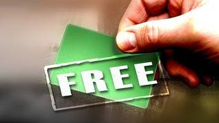 Don't miss out on freebies you can get from your credit card