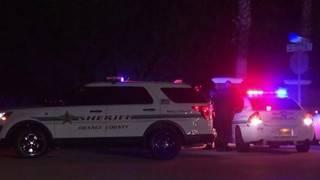 Deputies seeking help after woman shot in Apopka