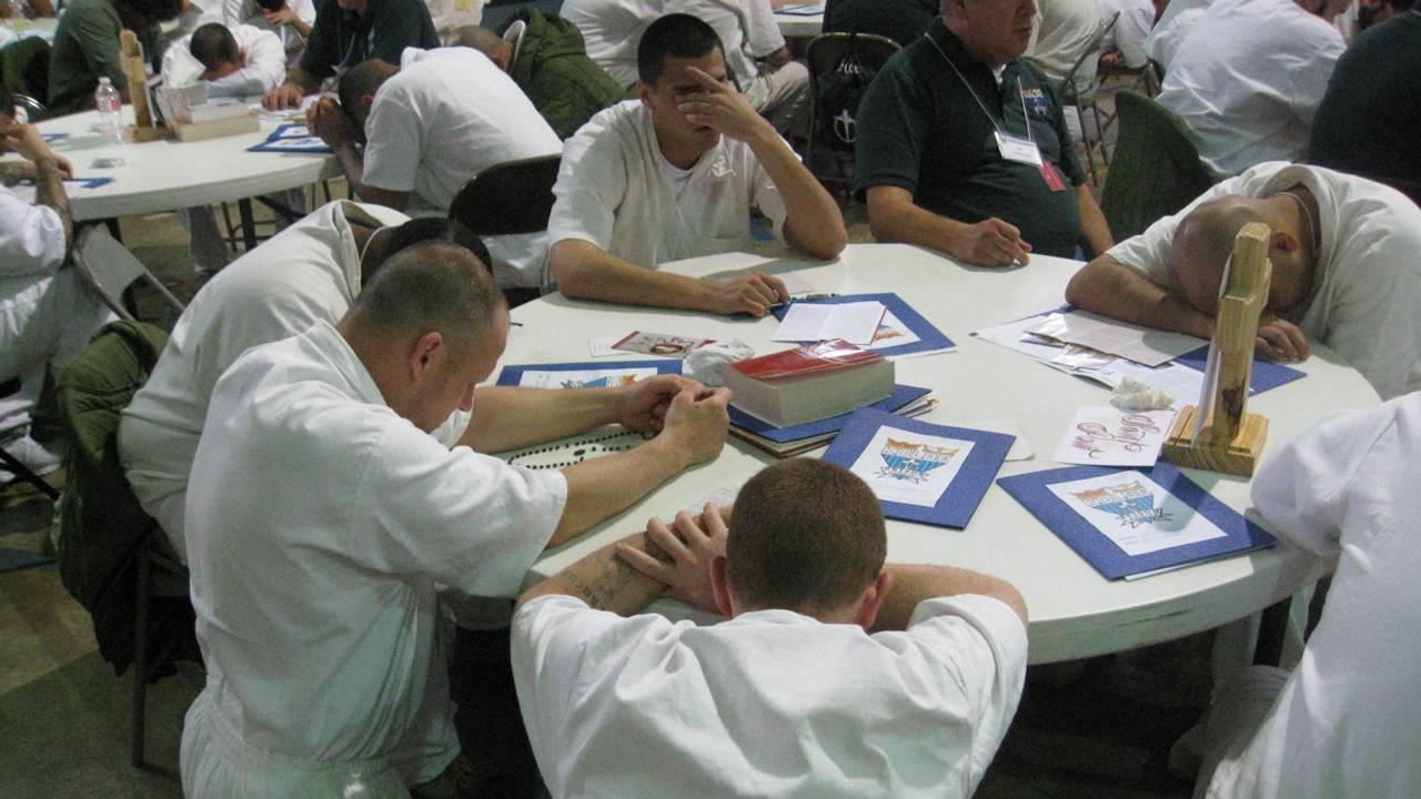 kolbe-prison-retreat-praying_1549496119201.jpg