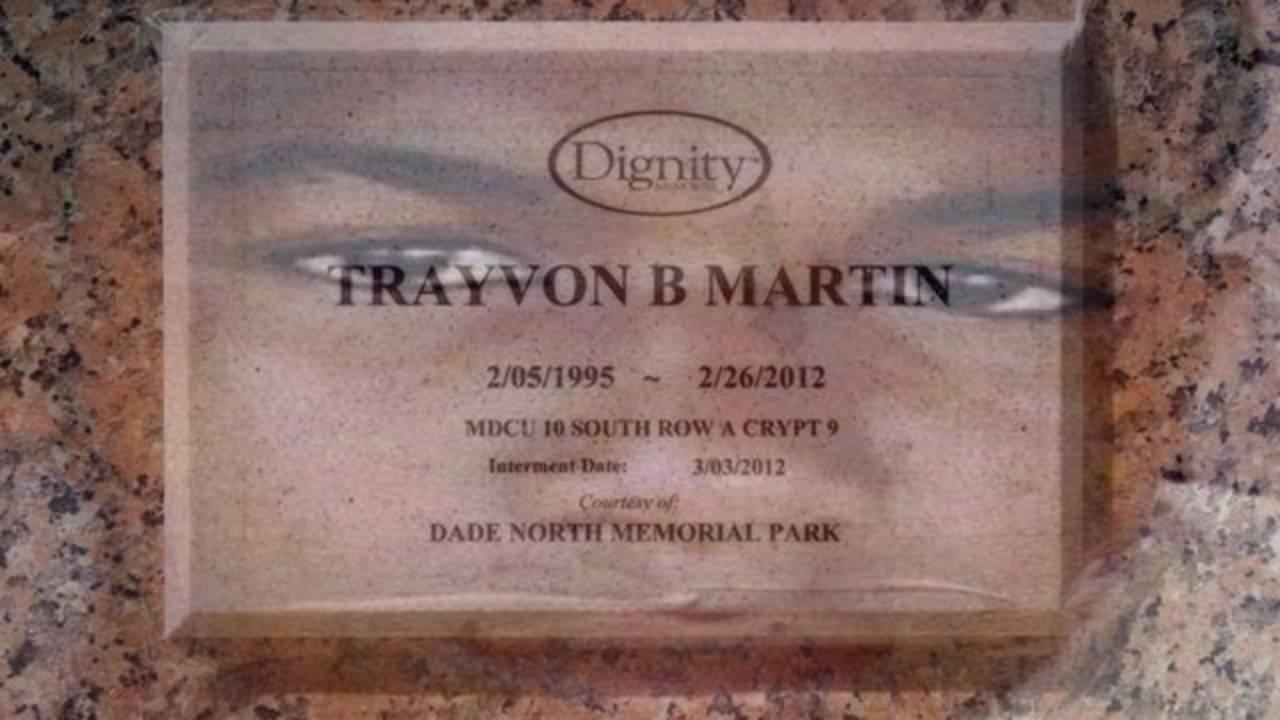 Main-collage---photo-of-Trayvon-Martin-crypt.jpg_31503894