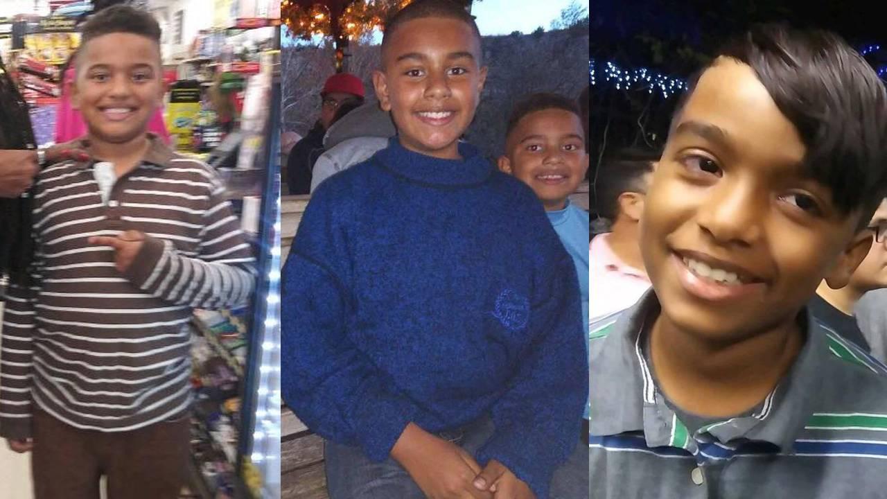 missing kids image_1552396189185.jpg.jpg