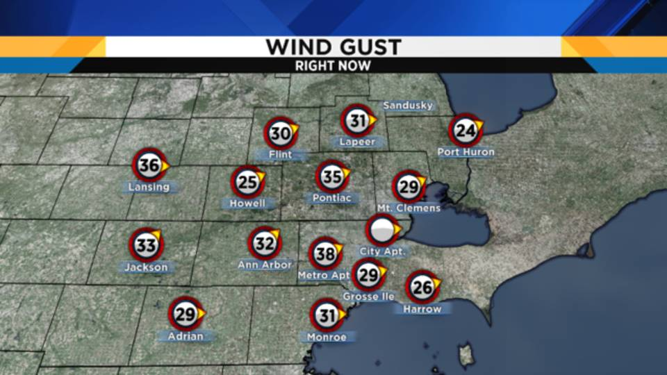 Wind Gusts_1512589657689.png