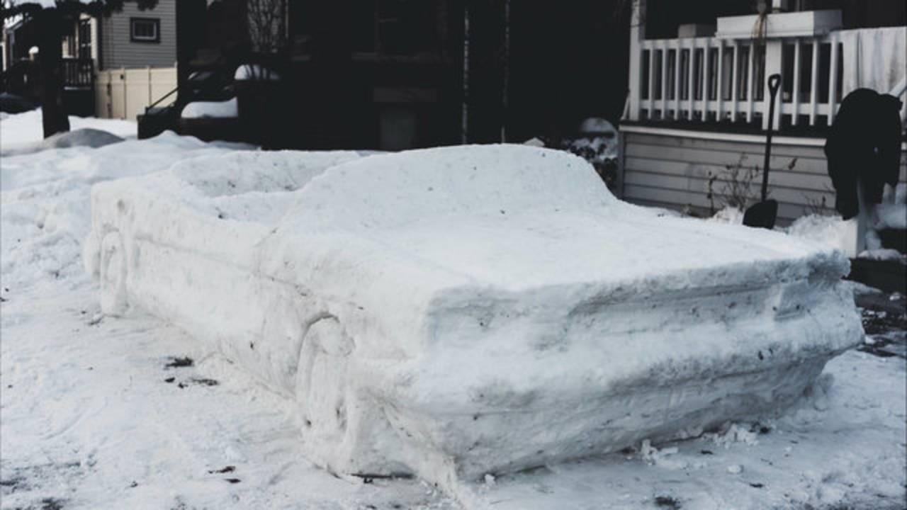 SNOW CAR_1518530368750.jpg.jpg