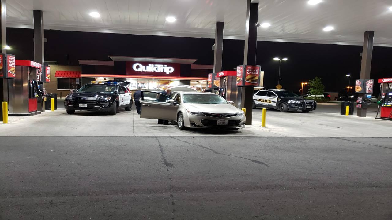 gas station arrests image_1556023283091.jpg.jpg
