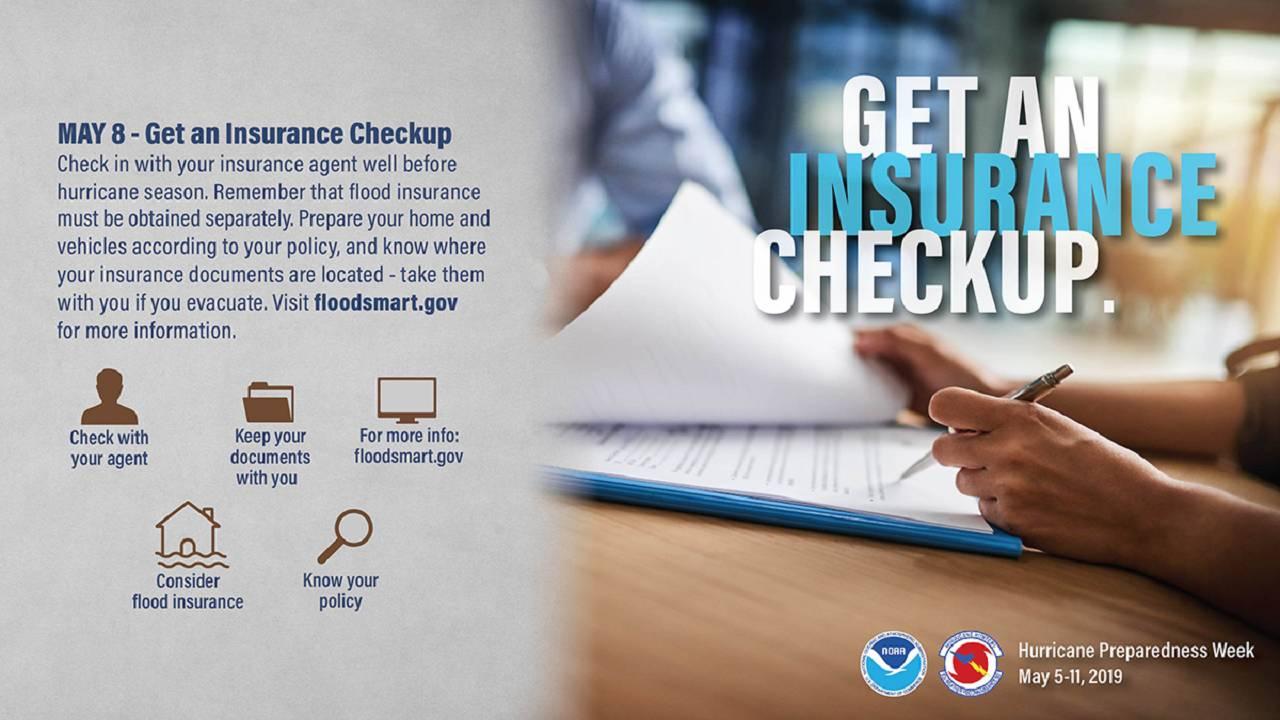 may8-insurance-checkup_1556662052387.png