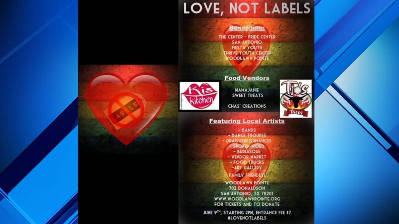 love not labels flyer_1528410718222.jpg.jpg