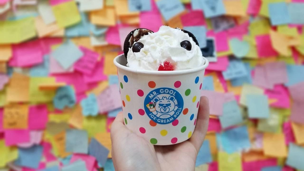 Ice cream 8_1533291112320.jpg.jpg