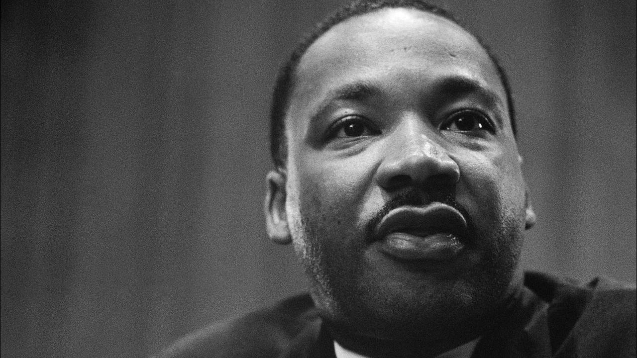 martin-luther-king_1535047423019.jpg