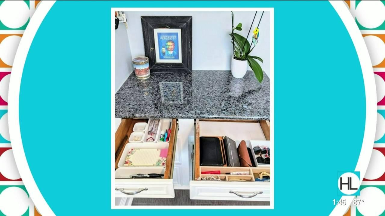 ashley drawers_1566507088633.jpg.jpg