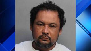 Man confesses to killing 2 women, abandoning bodies in street, police say