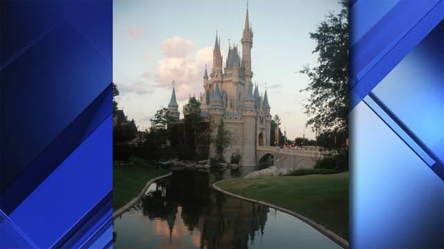 Cinderella Castle_1530815817914.jpg.jpg