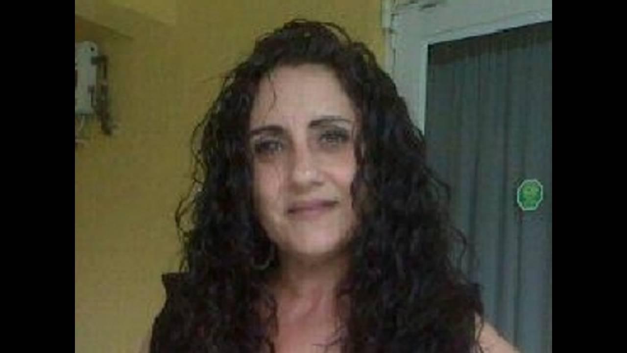 Raquel Maria Calderin_16651612