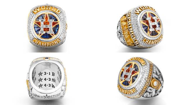 championship catalog champ baronchampionshiprings rings docs issuu page thumb large baron by