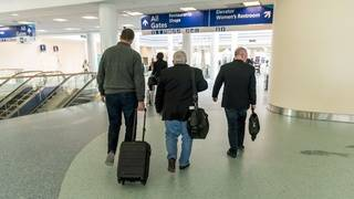 TSA: Changes coming to screening carry-on bags