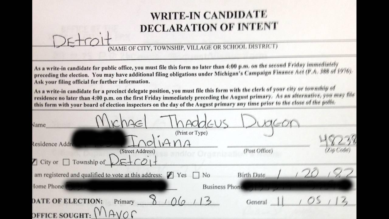 Mike-Dugeon-paperwork_21162930