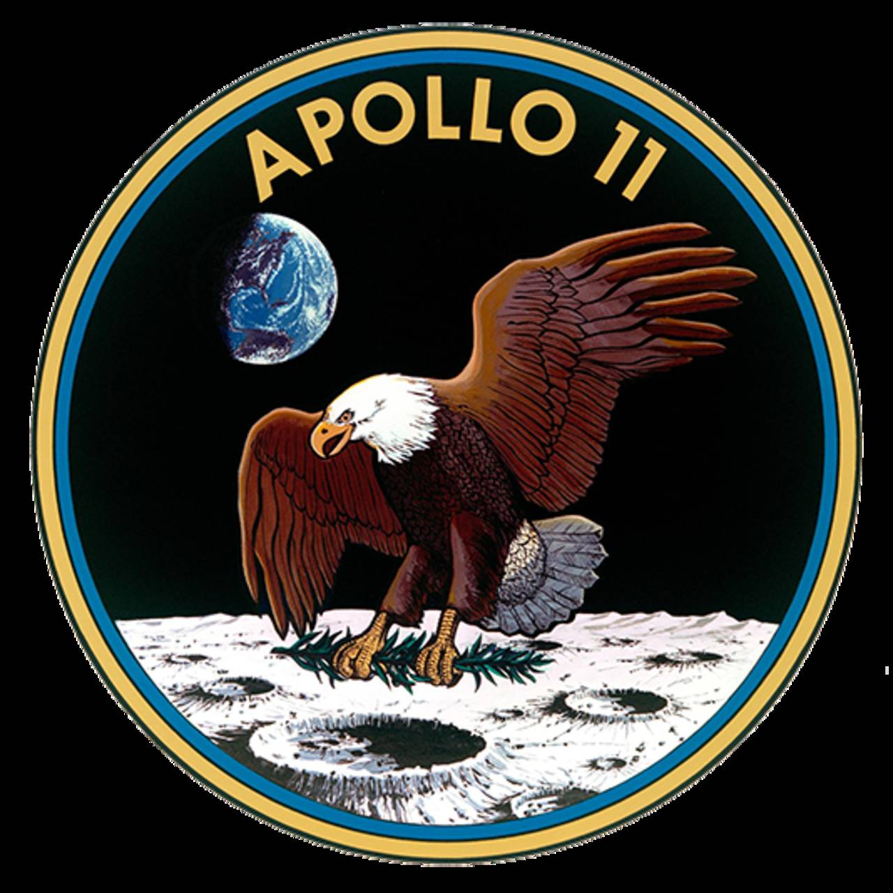 apollo11-patch_1560300883446.png