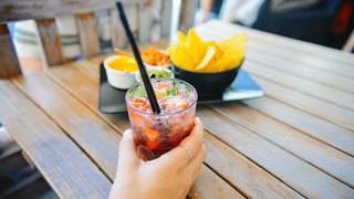 'Brunch Bill' could mean more business for Georgia restaurants