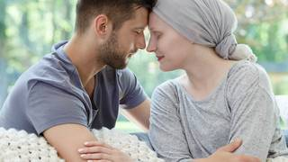 Cancer treatment for women: Possible sexual side effects