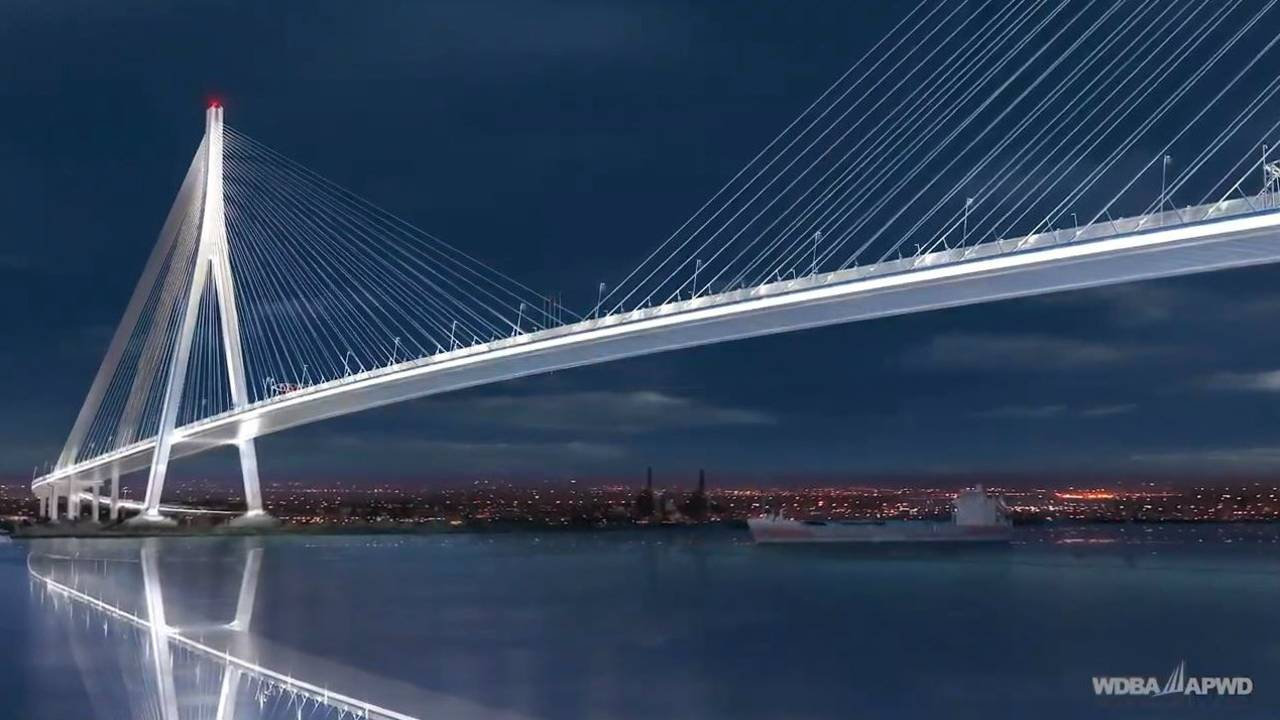 Gordie Howe International Bridge rendering 3_1548251879181.jpg.jpg