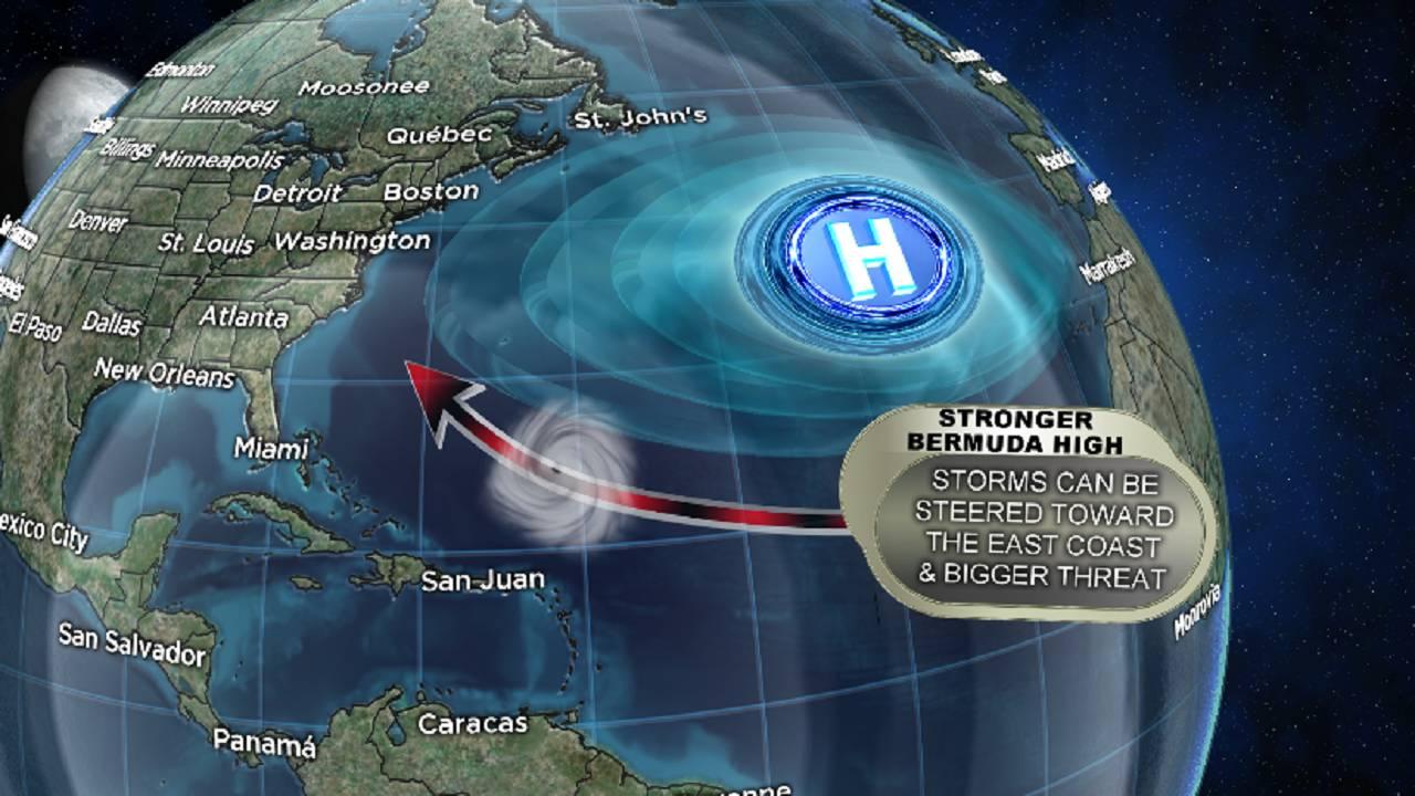 Stronger Bermuda High_1567389253753.png.jpg