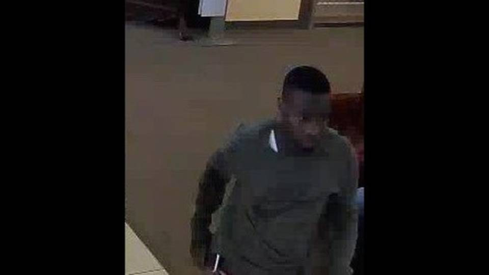 suspect photo 2_1516741331153.jpg.jpg