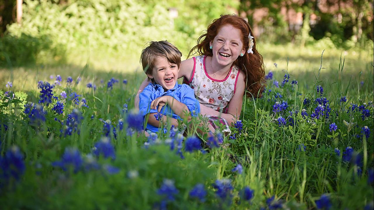 Bluebonnet Photo CREDIT HOLLY YOUNG PHOTOGRAPHY_1522350237104.jpg.jpg