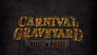 Universal picks carnival theme for Halloween Horror Nights