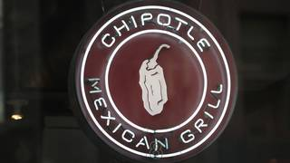Can Chipotle keep momentum with quesadillas and milkshakes?